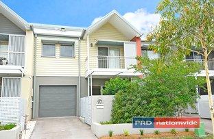 97 Gannet Drive, Cranebrook NSW 2749