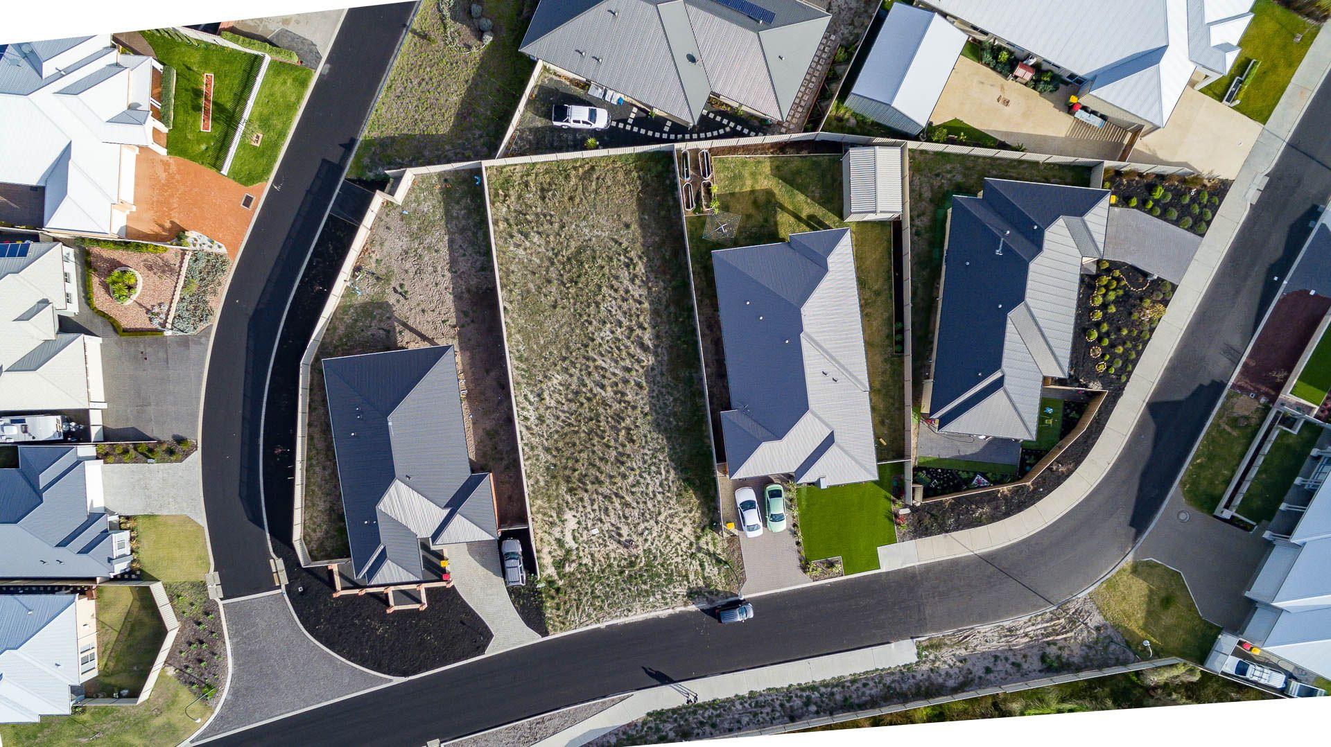 10 Pegasus Drive, Australind WA 6233, Image 1