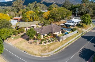 Picture of 29 Picnic Place, Canungra QLD 4275