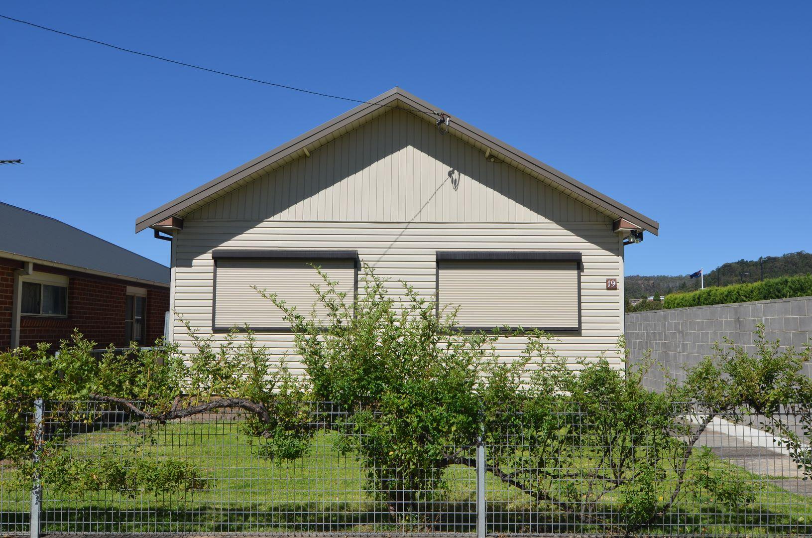 19 Tank Street, Lithgow NSW 2790, Image 0
