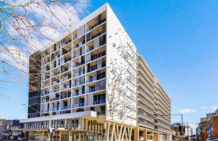 407/88 Archer Street, Chatswood NSW 2067