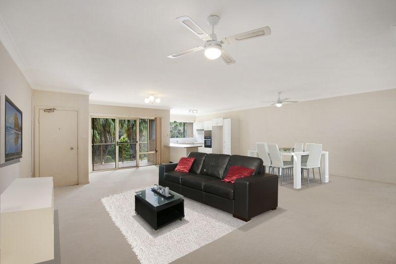 17/117 John Whiteway Drive, Gosford NSW 2250, Image 1