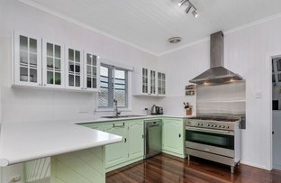 Picture of 13 Close Street, Mooroobool QLD 4870