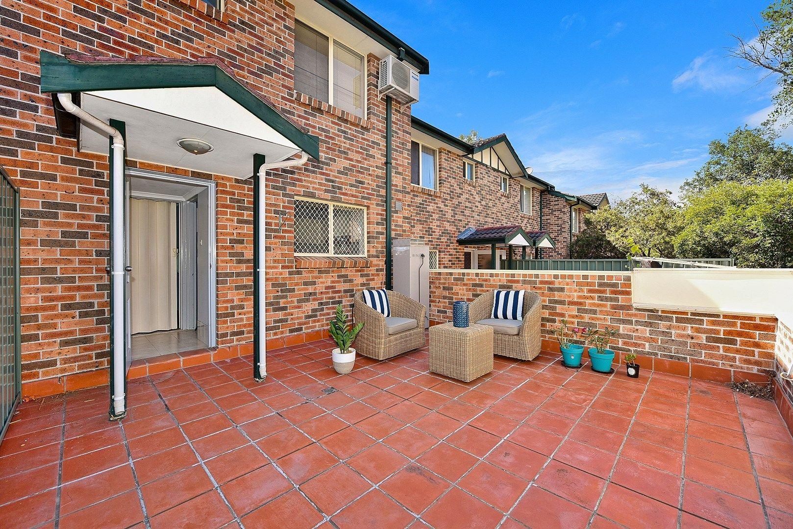 4/2-4 Myrtle Road, Bankstown NSW 2200, Image 0