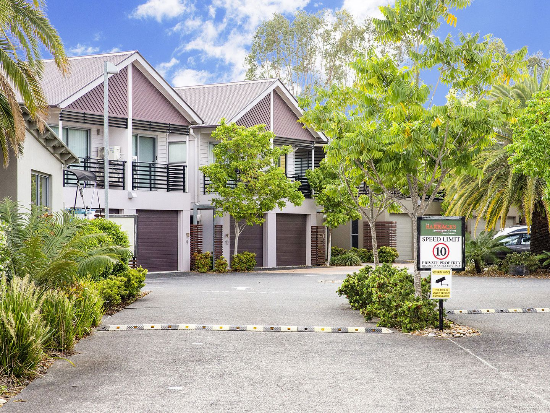 53/123 Barrack Road, Murarrie QLD 4172, Image 0