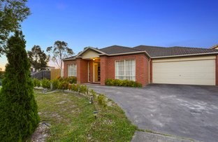 Picture of 34 Baynton Cres, Lynbrook VIC 3975