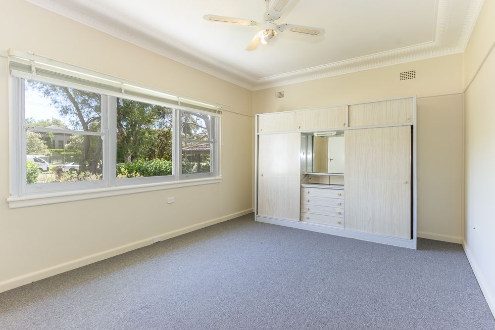 19 Farnell Street, Hunters Hill NSW 2110, Image 1
