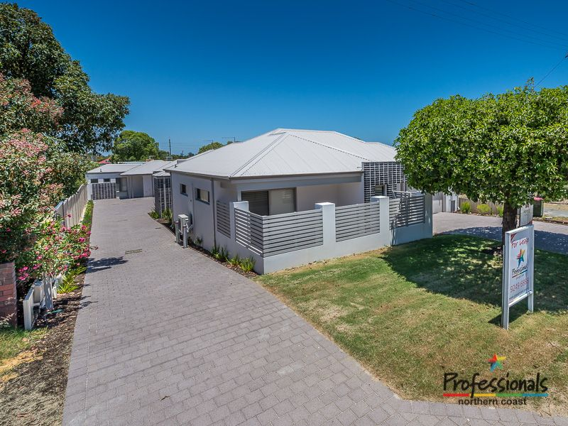 28A Preston Way, Balga WA 6061, Image 1
