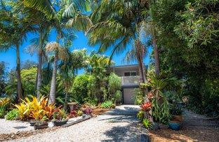 34 Peter Street, South Golden Beach NSW 2483