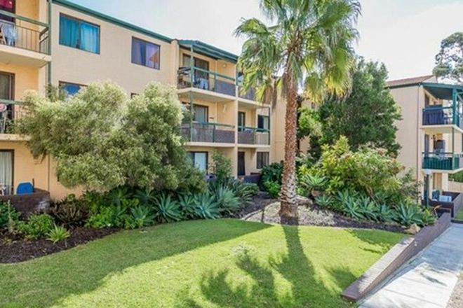 Picture of 2/147 Charles Street, WEST PERTH WA 6005