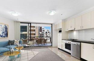 Picture of 15/26 Hassall Street, Parramatta NSW 2150
