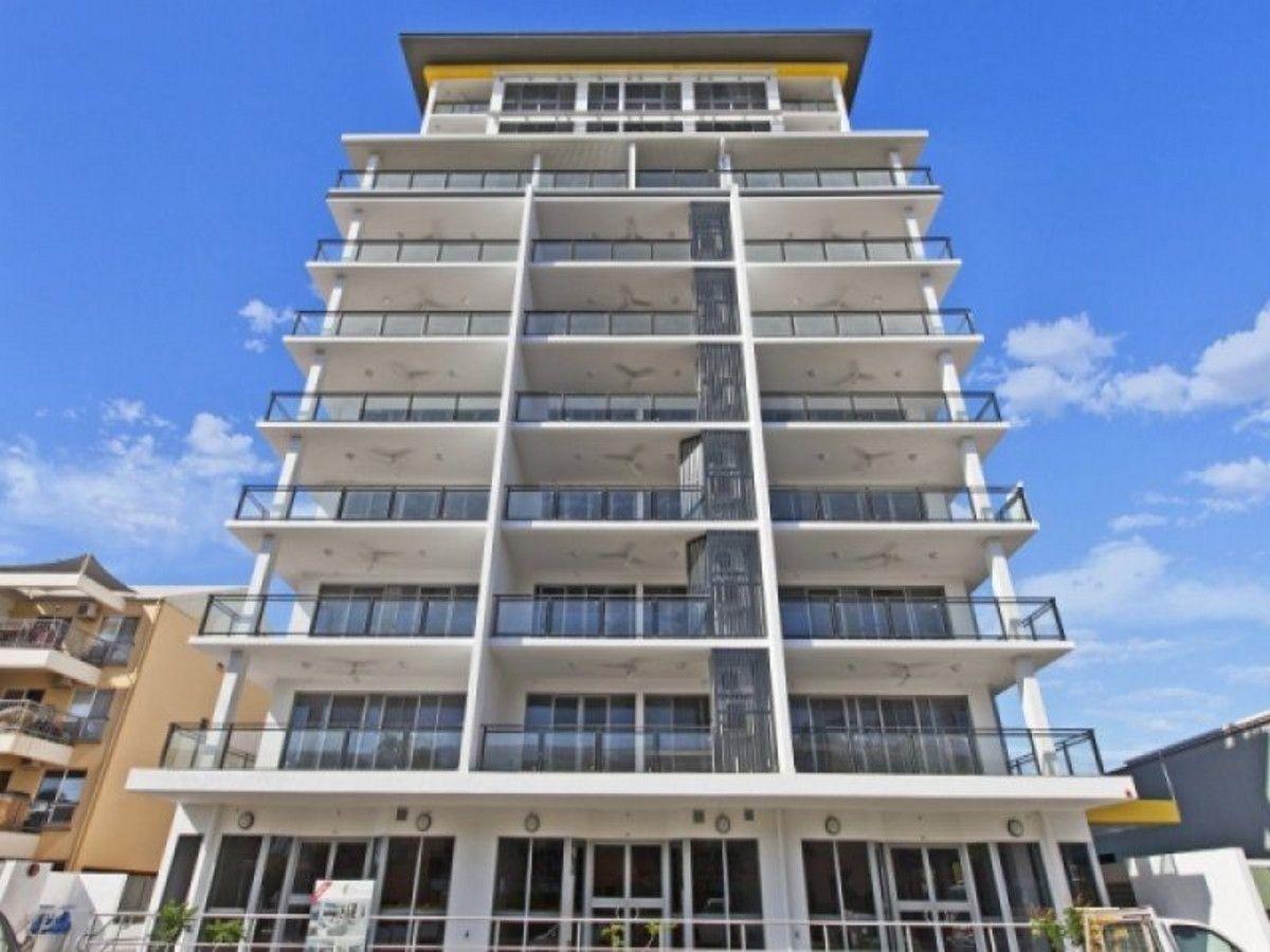 406/6 Finniss Street, Darwin City NT 0800, Image 0