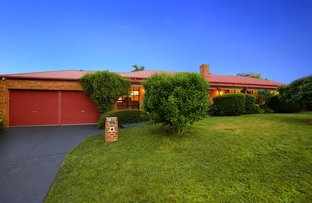 56 Lakeview Drive, Lilydale VIC 3140