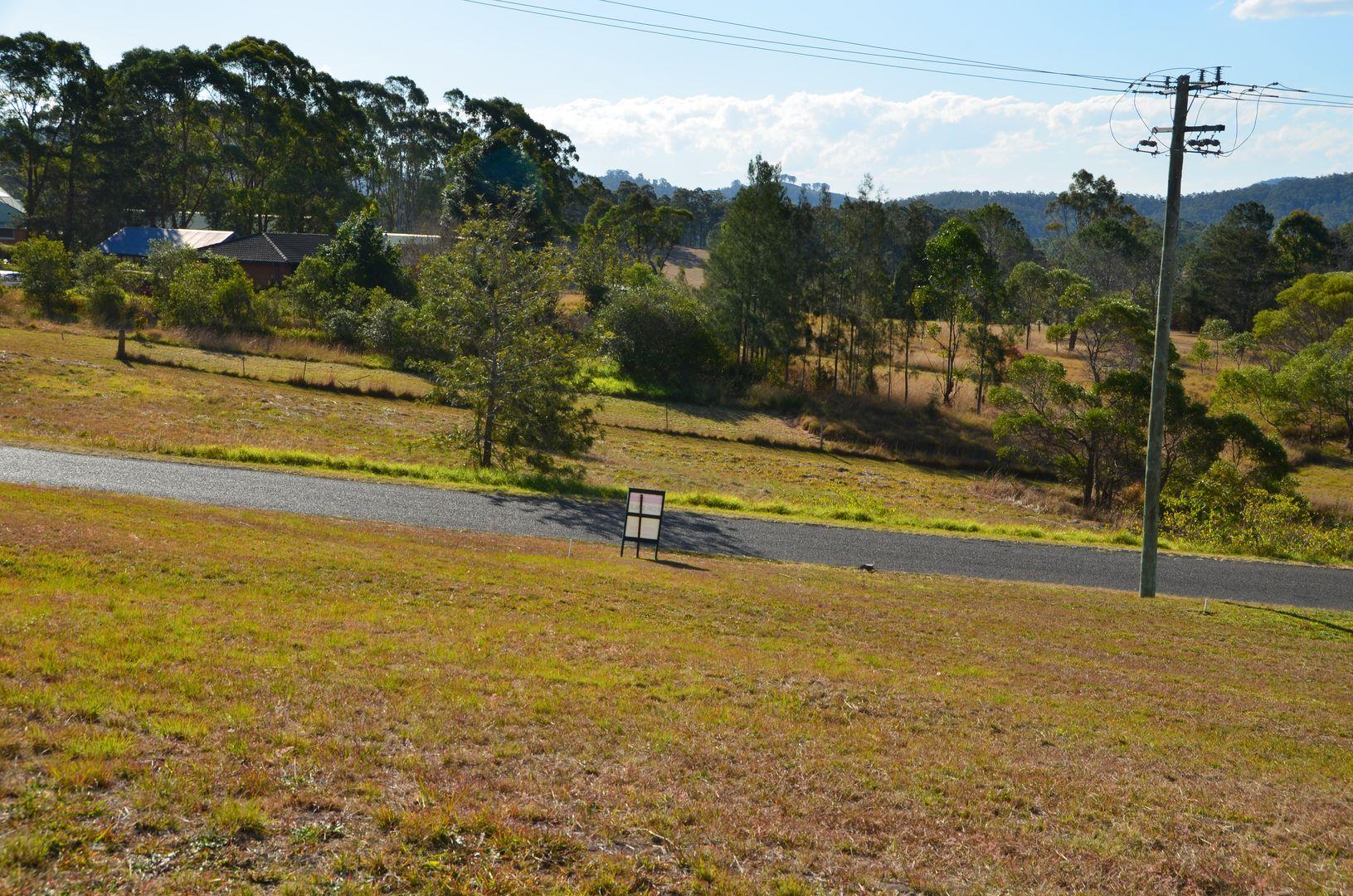 Lot 8 Mountview Avenue, Wingham NSW 2429, Image 1