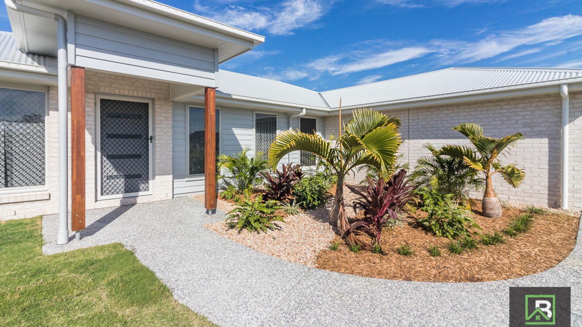 13 Gwyn  Street, Beachmere QLD 4510, Image 2
