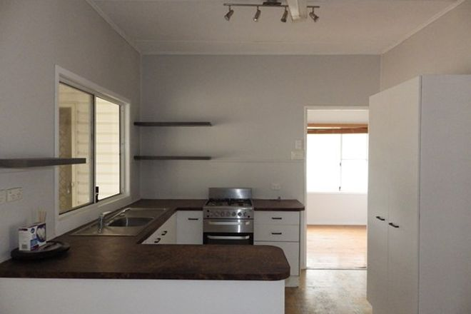 Picture of 15 Wright Street, ROMA QLD 4455