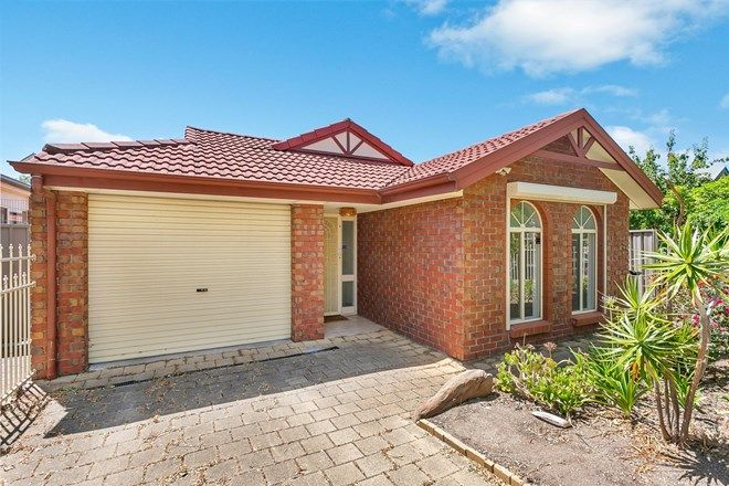 Picture of 6 Ashdown Street, OAKDEN SA 5086