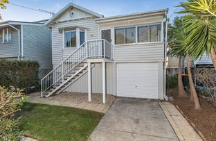 Picture of 20 Gilpin Street, Shorncliffe QLD 4017