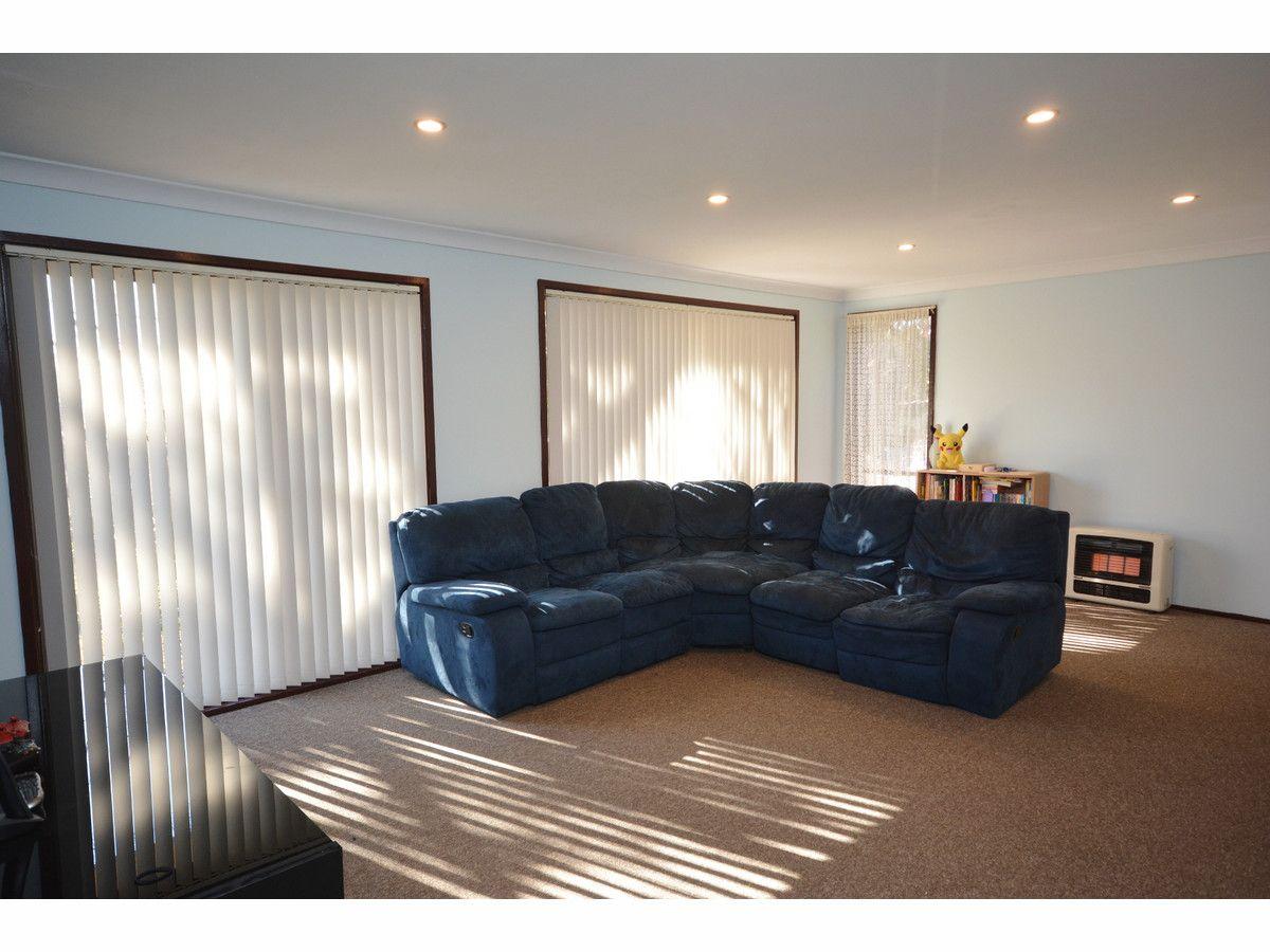 86 Minni Ha Ha Road, Katoomba NSW 2780, Image 1