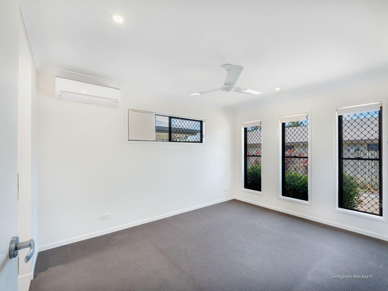 Unit 3/12 Kierra Drive, Andergrove QLD 4740, Image 2