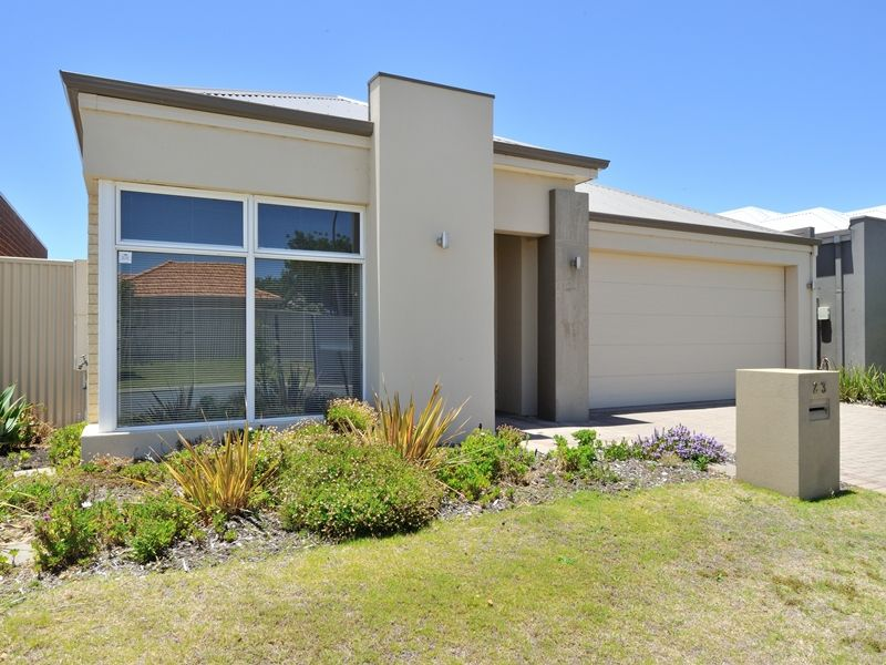 23 Coniston Bend, Waikiki WA 6169, Image 1