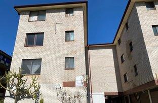 Picture of 11/4-6 Fisher Street, Cabramatta NSW 2166