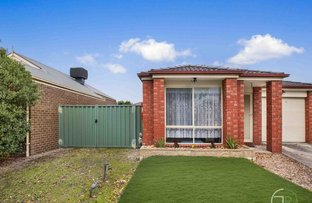 Picture of 14 Houndsforth Street, Cranbourne East VIC 3977