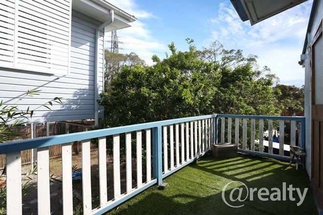Picture of 38 Oxley Station Road, OXLEY QLD 4075