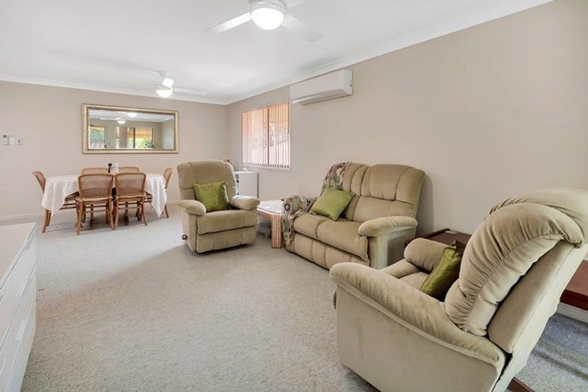 Picture of 2/735 Ashmore Road, MOLENDINAR QLD 4214