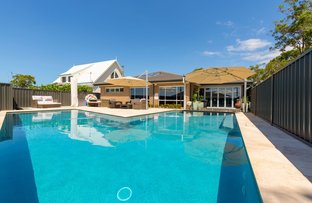 Picture of 125 BUTTABA HILLS ROAD, Buttaba NSW 2283