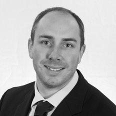 Matt Carne, Sales representative