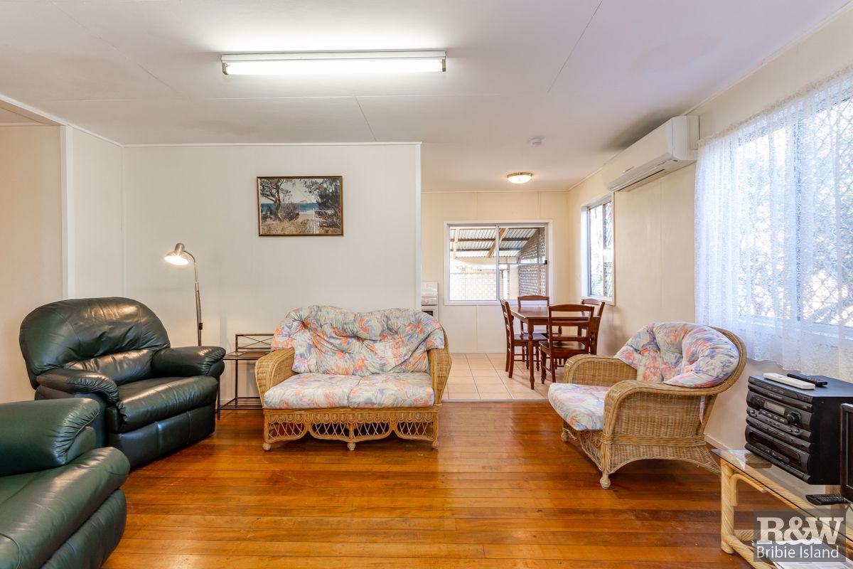 55 Verdoni Street, Bellara QLD 4507, Image 2