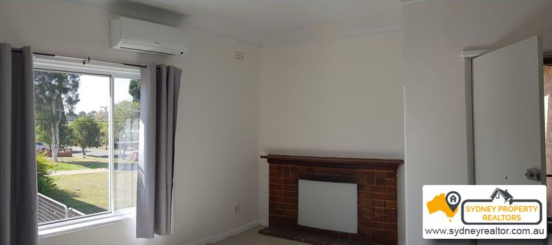 10 Booth Street, Westmead NSW 2145, Image 2
