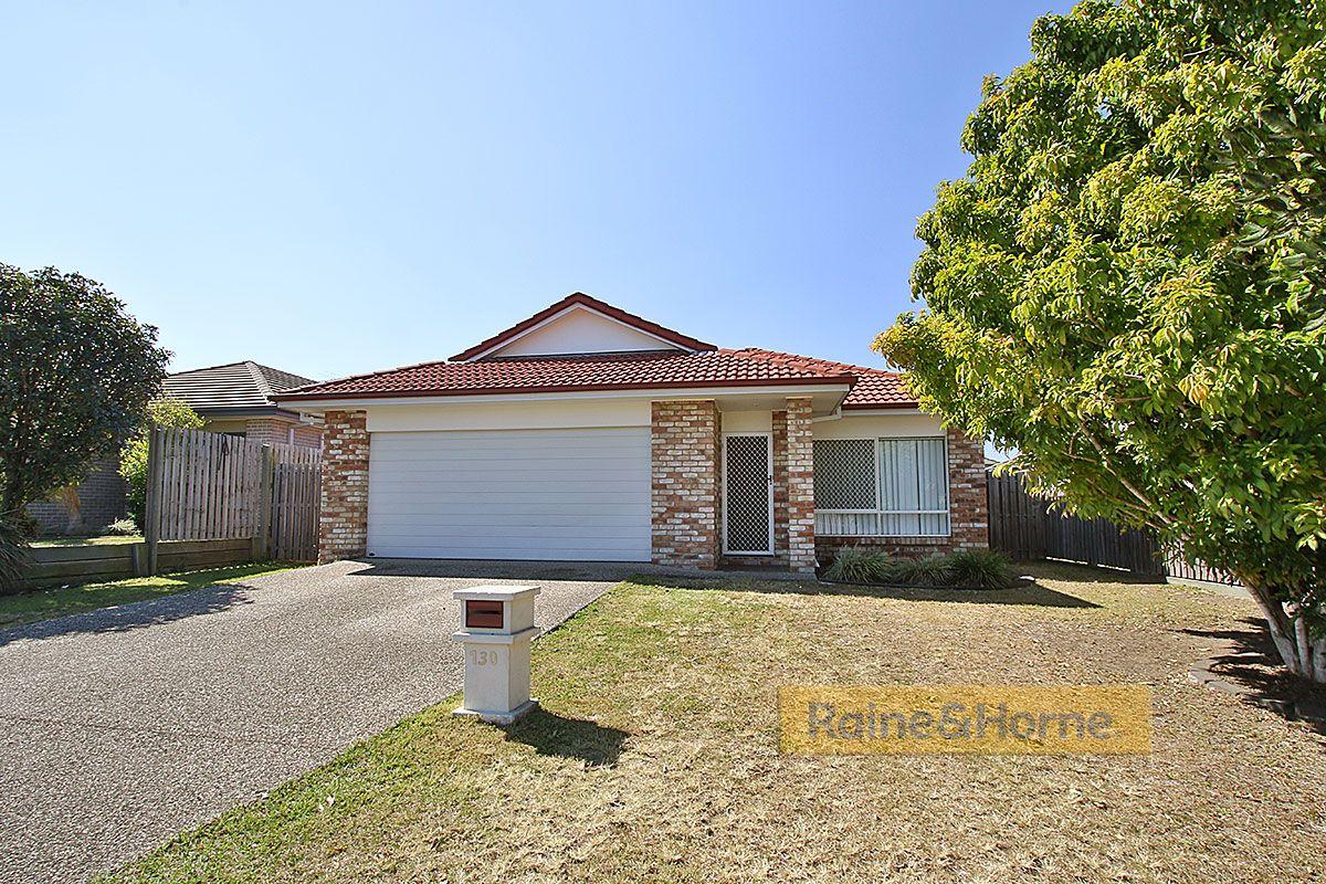 130 Highbury Drive, Redbank Plains QLD 4301, Image 1