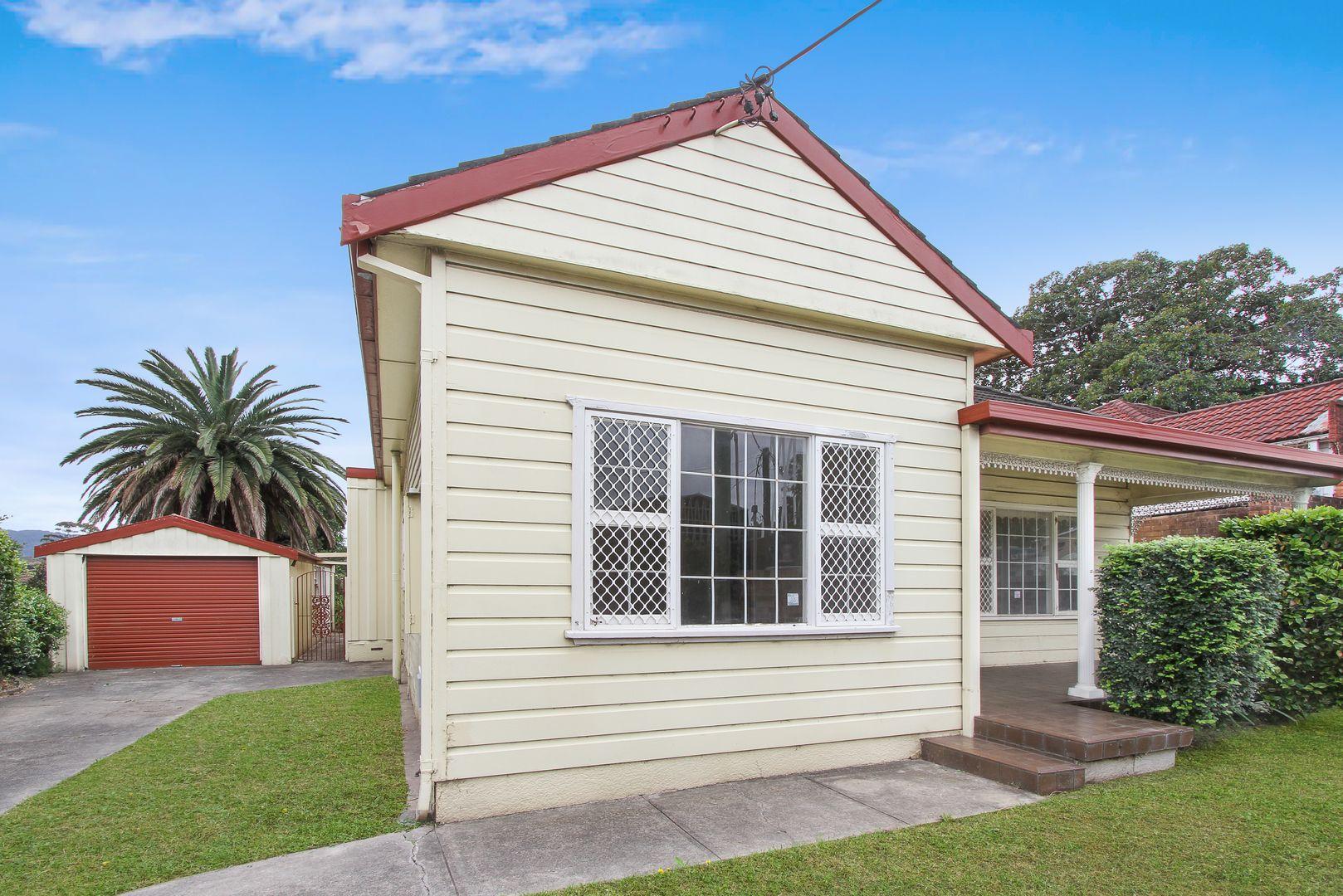 376 Crown Street, Wollongong NSW 2500, Image 0