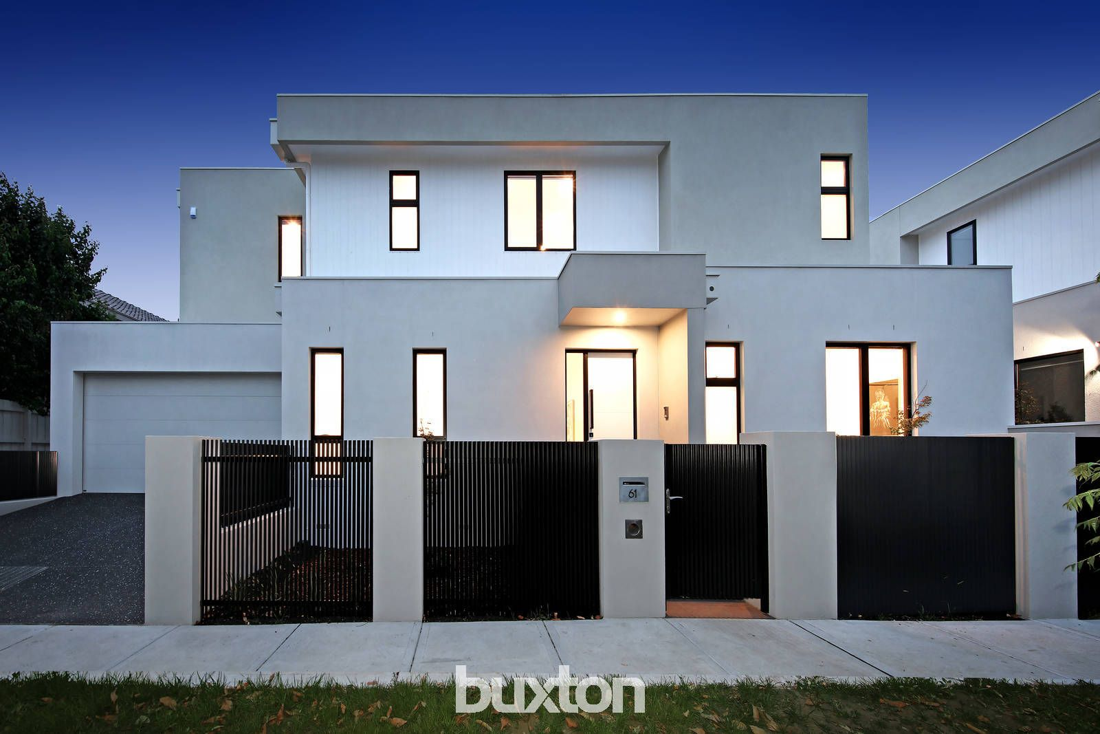 61 Almond Street, Caulfield South VIC 3162, Image 0
