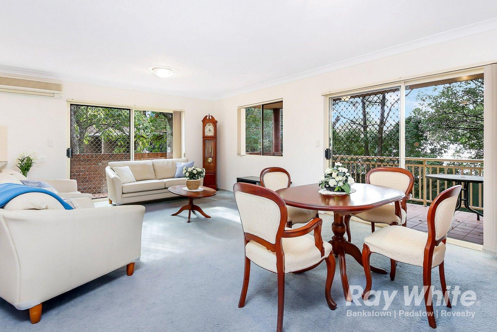 5/3-5 Shenton Avenue, Bankstown NSW 2200, Image 2