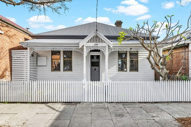 Picture of 108 Maitland Road, ISLINGTON NSW 2296
