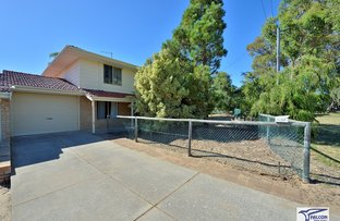 Picture of 17B Baloo Crescent, Falcon WA 6210