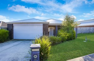 Picture of 66 Vincent Boulevard, Trafalgar VIC 3824