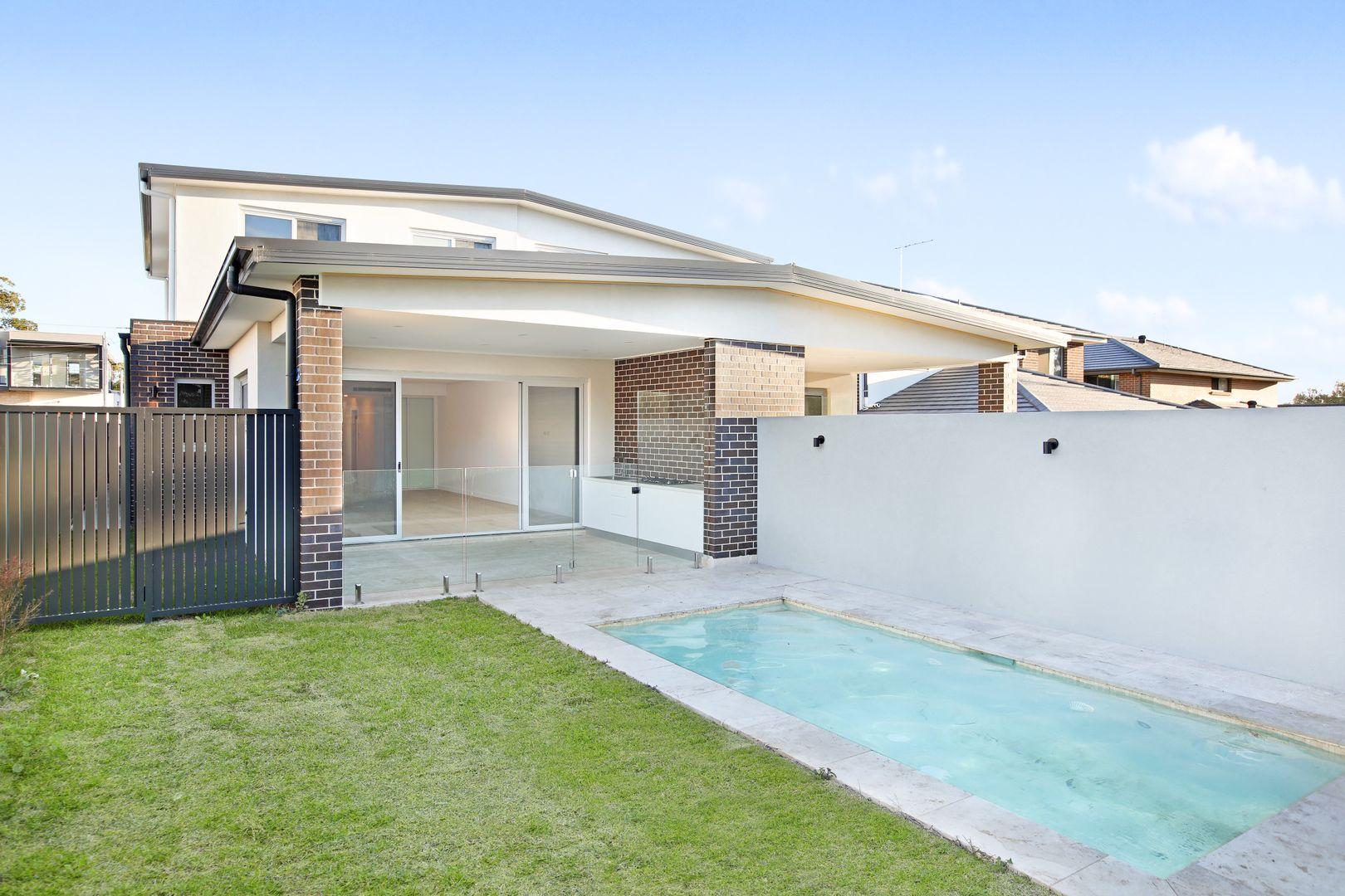 21a Jellicoe Street, Caringbah South NSW 2229, Image 1