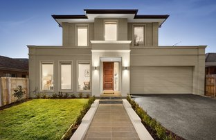 Picture of 63A Aylmer Street, Balwyn North VIC 3104