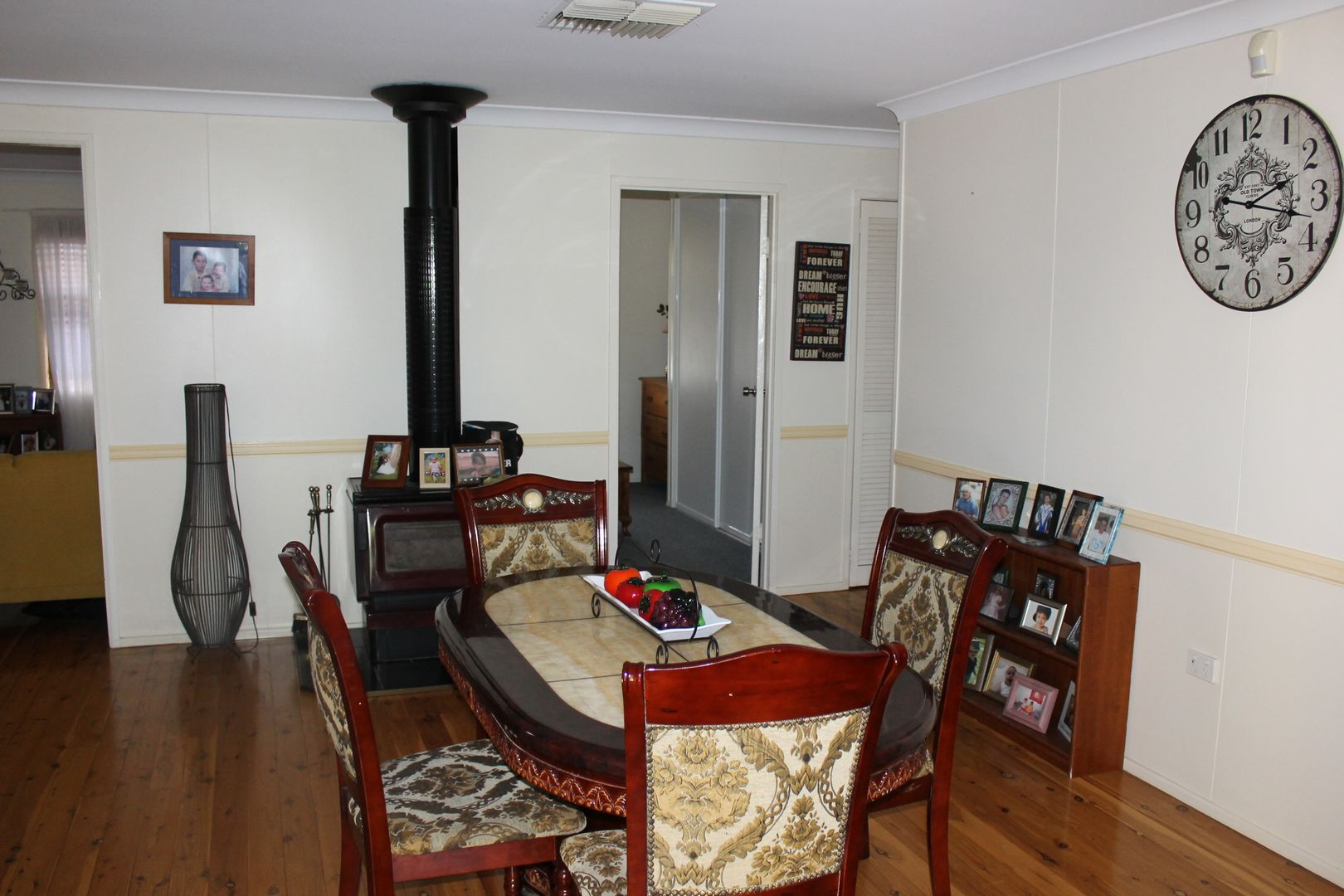 69 Charles Street, Dalby QLD 4405, Image 2