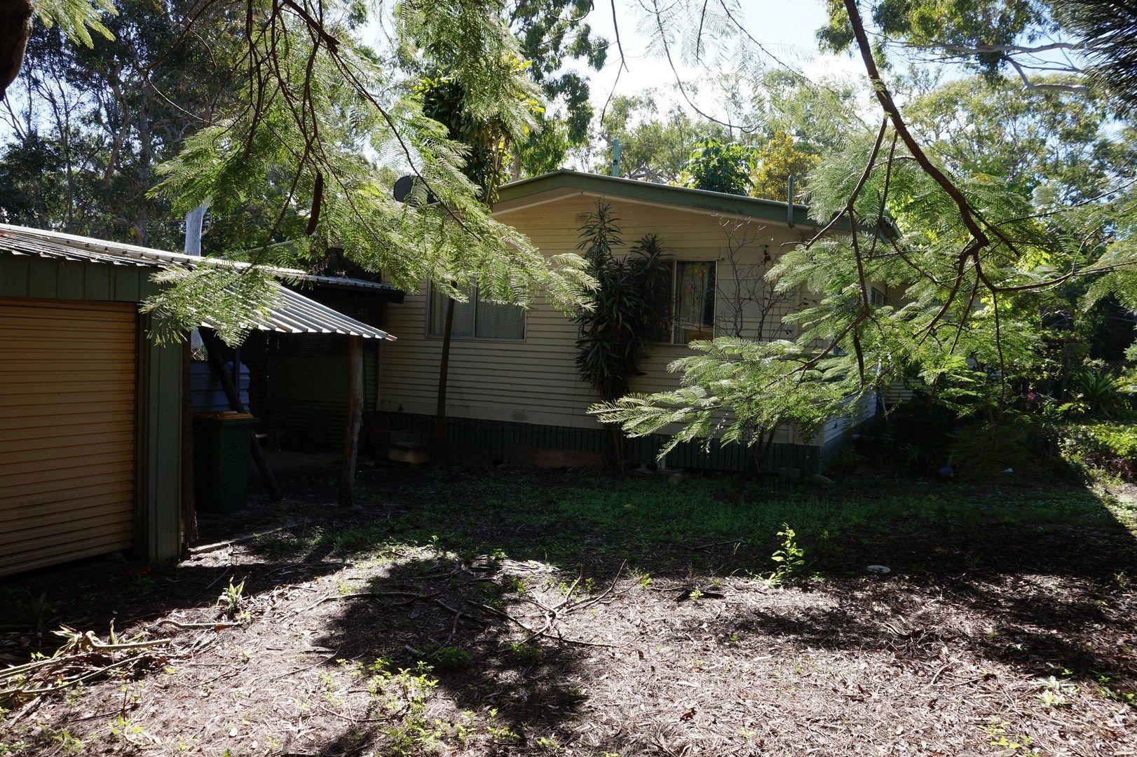 2-4 Panaroo Street, MacLeay Island QLD 4184, Image 0