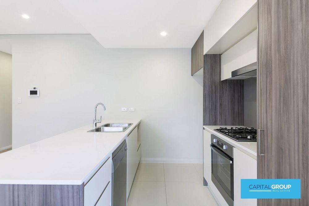 9/40* Addlestone Rd, Merrylands NSW 2160, Image 1