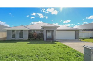 Picture of 37 Westbourne Drive, Llanarth NSW 2795