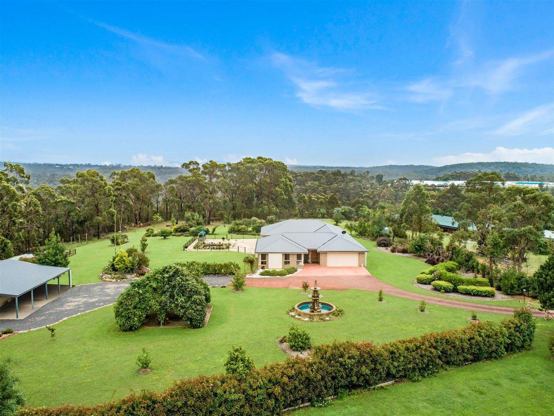 226A Singles Ridge Rd, Yellow Rock NSW 2777, Image 0