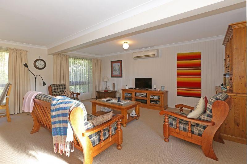 1 Jacqueline Place, Kurmond NSW 2757, Image 2
