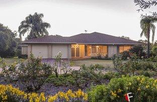 191 Sydney Rd, Gnangara WA 6065
