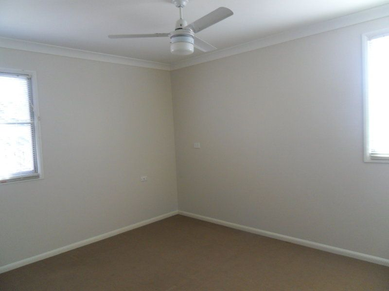 Wavell Heights QLD 4012, Image 2